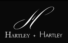 HARTLEY & HARTLEY